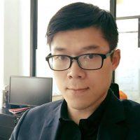 Dennis Zhao