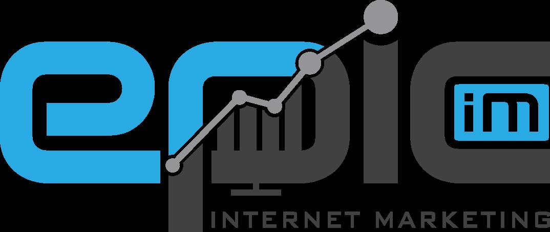 Epic Internet Marketing