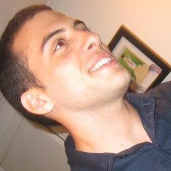 Daniel Palanza